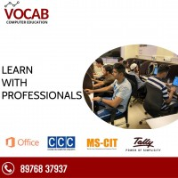 MSCIT classes in mumbra