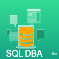 SQL DBA TRAINING IN HYDERABAD  SQL DBA ONLINE TRAINING